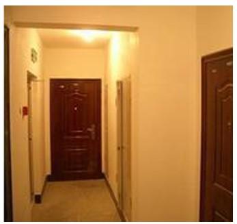 楼梯间装声控灯好吗?它是怎样的工作原理?