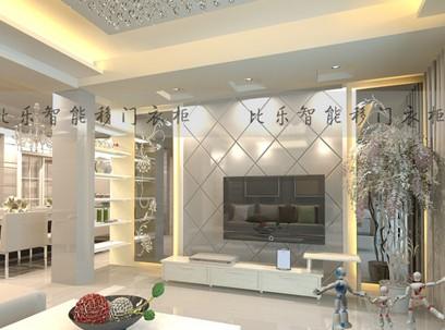 比乐木门靠不靠谱?是中国十大木门品牌吗?