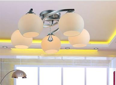 商情大速递:LED灯发展势头锐不可挡,是不是真的?