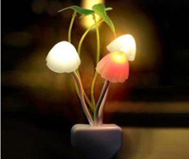 节能灯辐射超标是大家误传?还是真的其事?
