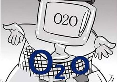 家具行业趋势:成也O2O,难也O2O