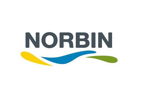 巴斯夫推出全新汽车修补漆品牌NORBIN