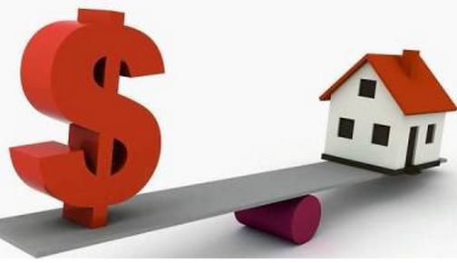 """房地产仍是经济增长""""稳定器"""""""