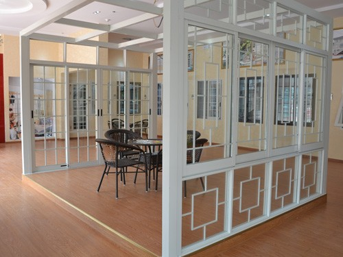 铝木复合门窗为何成为业主家装的最佳选择