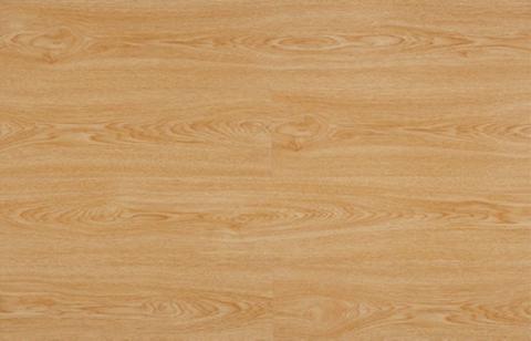实木地板家族添新成员 安信地板推出橡胶木地板