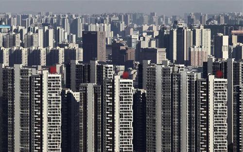 经济观察:7天19城加码调控 中国楼市何去何从?