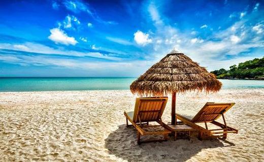 途牛2016年Q4交易规模43.9亿元 持续领先在线度假旅游行业