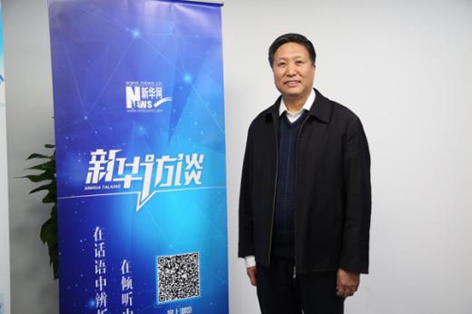 三元董事长常毅:用一颗匠心打造中国品牌