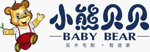 小熊贝贝荣获《中国十大生态板品牌》
