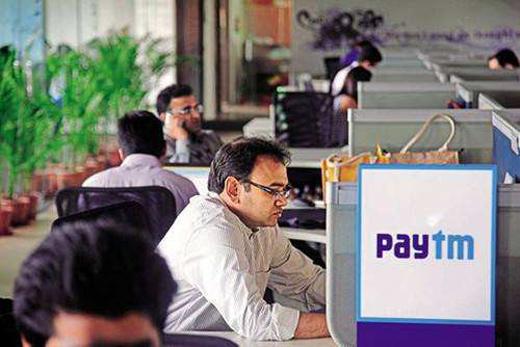 阿里云国际市场落地印度 与亚马逊AWS终有一战