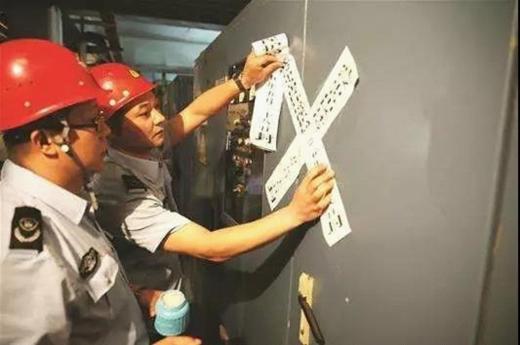鼎立达品牌:行业升级板材厂家面临严峻考验