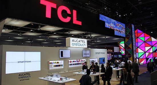 专访TCL多媒体高管:推进量子点技术 采取差异化布局