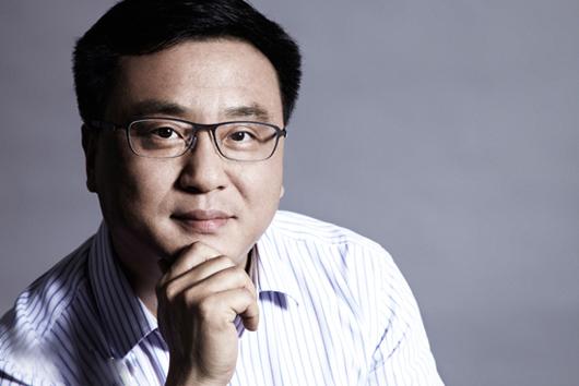 百度总裁张亚勤:百度每年检查30亿条虚假新闻