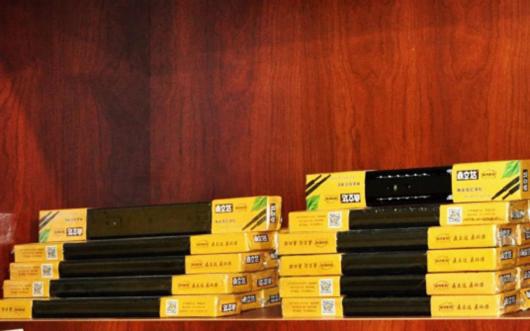 鼎立达板材十大品牌:精品滑轨火热上市