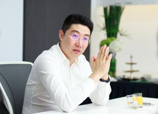 优信CEO戴琨:推出二手车一成购业务,瞄向县城消费者
