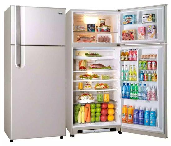 2018年冰箱行业走势:制造成本压力依然存在