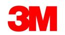 3M净水器_3M净水器品牌