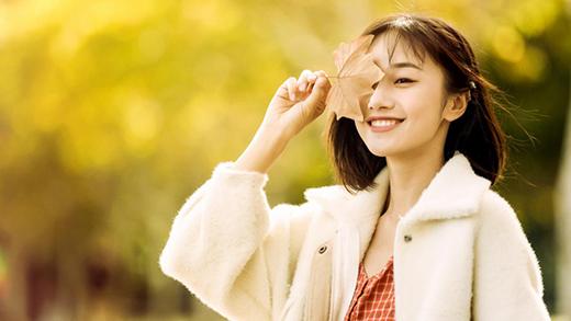 """""""中国十大品牌""""优优伴侣电器 用心呵护你的秋冬"""