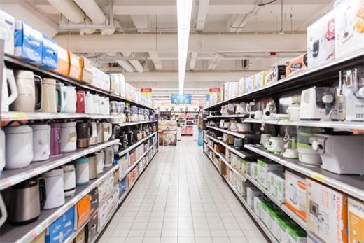 聚焦用户的期待需求 德亿厨卫蓄力提升产品体验