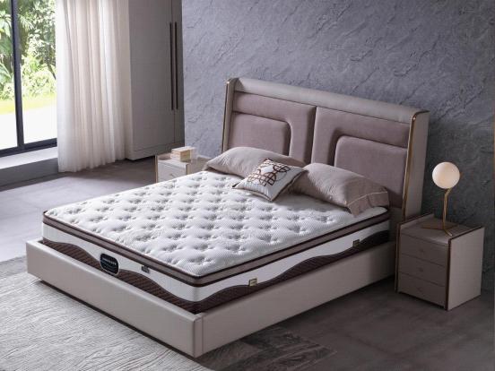 康丽莱睡眠定制专家为爱助力,带你解锁最强表白方式