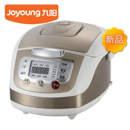2012年电饭煲十大品牌最新排名榜